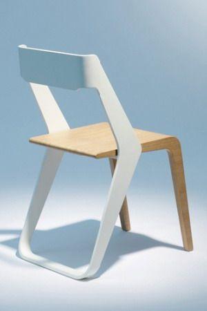 chair design chair ruban CGVYQCT