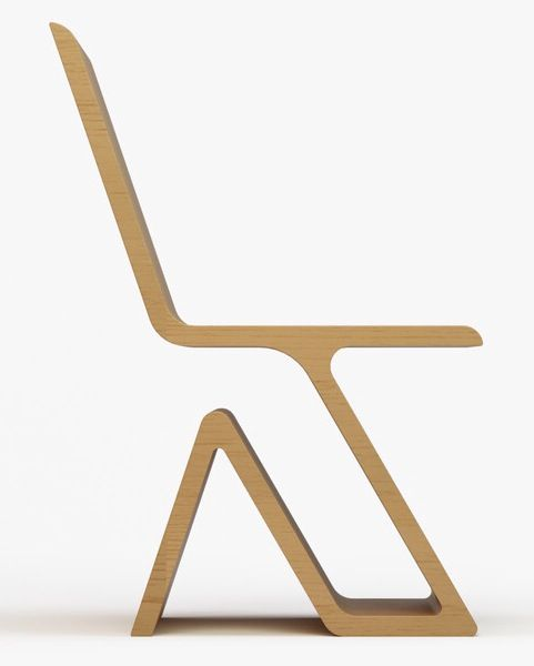 chair design find this pin and more on design. KVWNVUS