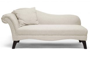chaise lounge $300+ CCYZGXW