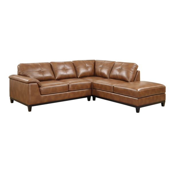 chaise lounge sofa living room furniture sets EXWDFRN