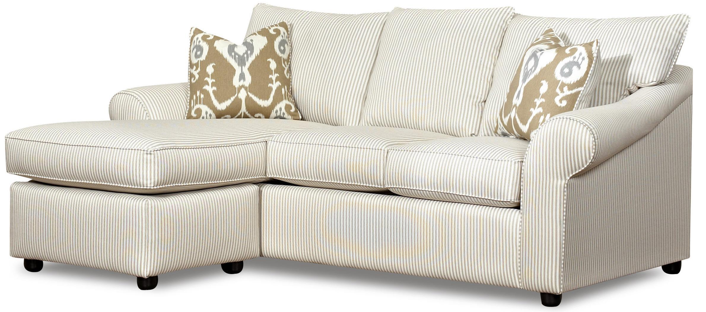 chaise lounge sofa sofa chaise QFKHVIX