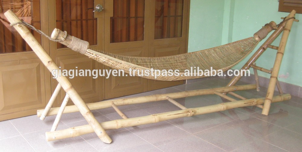 cheap bamboo furniture, cheap bamboo furniture suppliers and manufacturers  at alibaba.com YIQWMYG