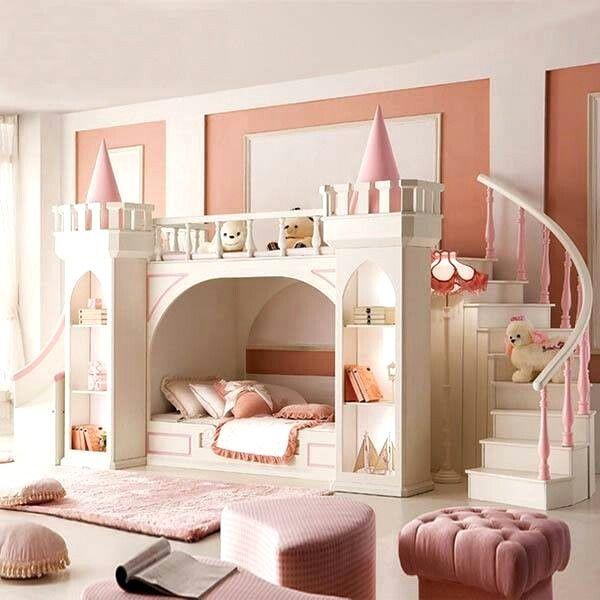 children bedroom ideas castle kids bedroom ideas and designs for girls JWTQXHU
