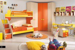 children bedroom ideas modern kids bedroom. furniture maker: columbini HNEISPU