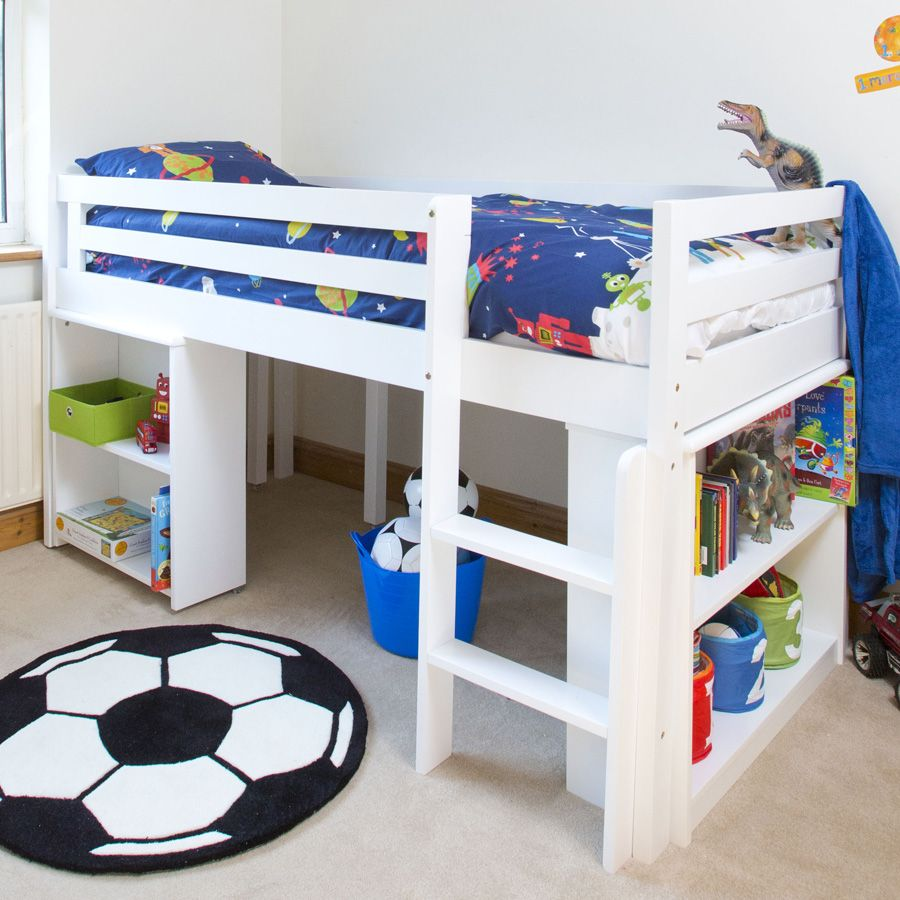 childrens bed bed room TSANQCX