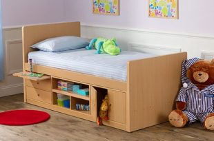 childrens bed comfortable childrenu0027s bed ATYMQGM