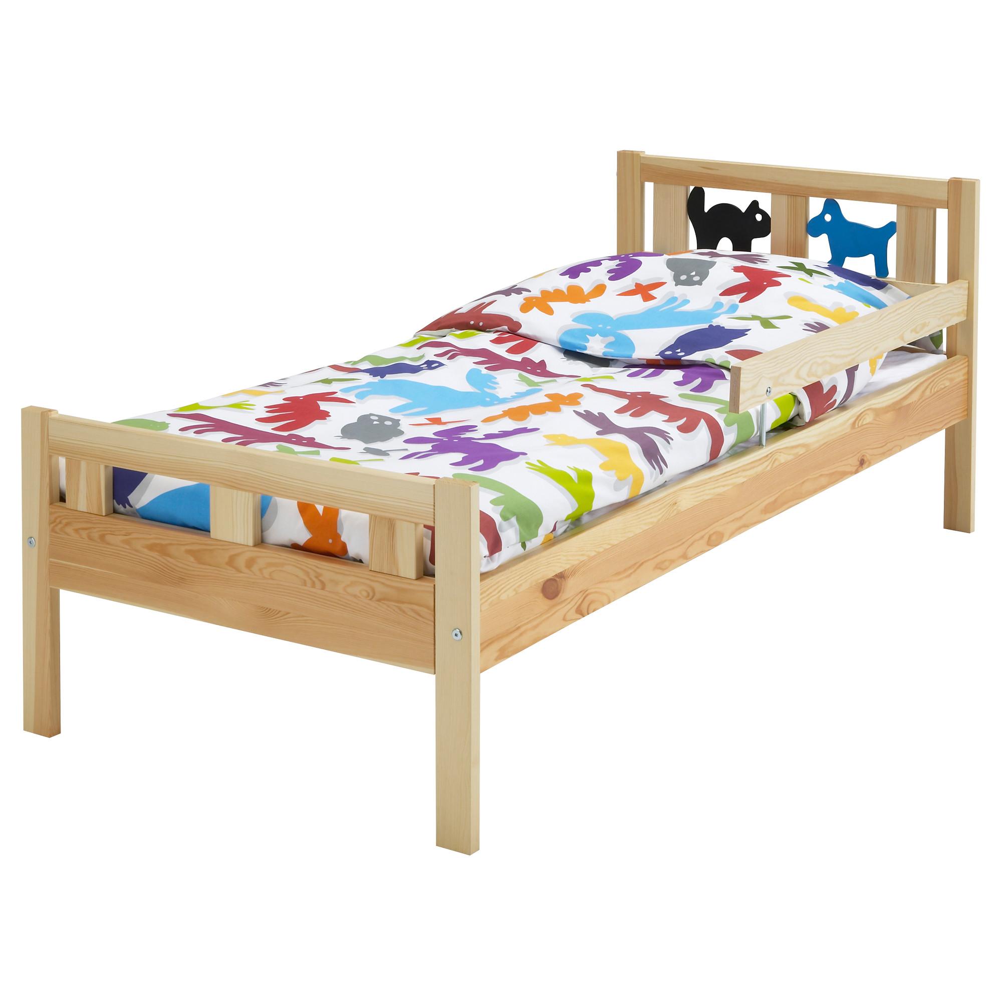 childrens bed comfortable childrenu0027s bed JYMGGMW