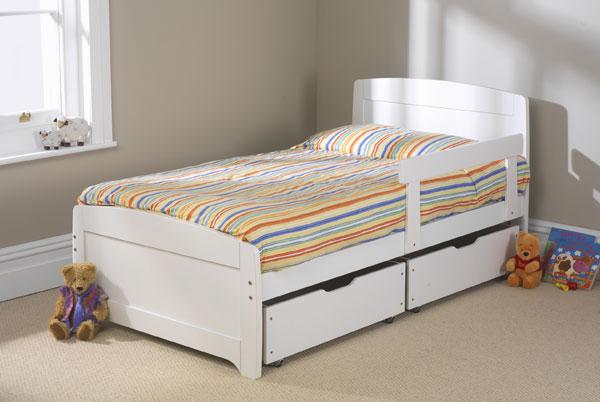 childrens bed comfortable childrenu0027s bed YYTSDOC