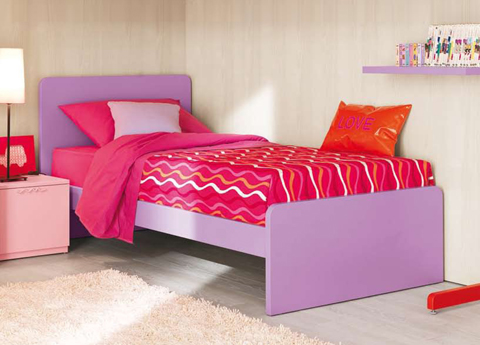 childrens bed cool childrens beds comfortable childrenu0027s bed SJQRAXA
