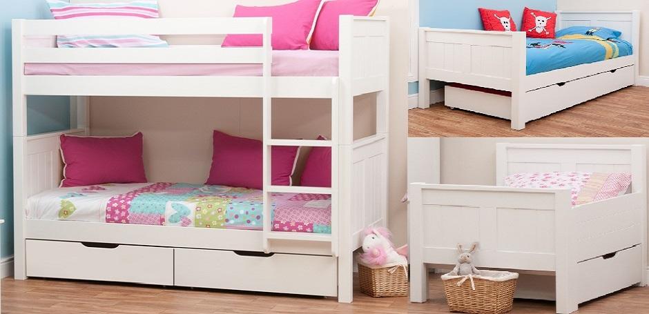 childrens bed rainbow wood rainbow wood rainbow wood BEGSRPY