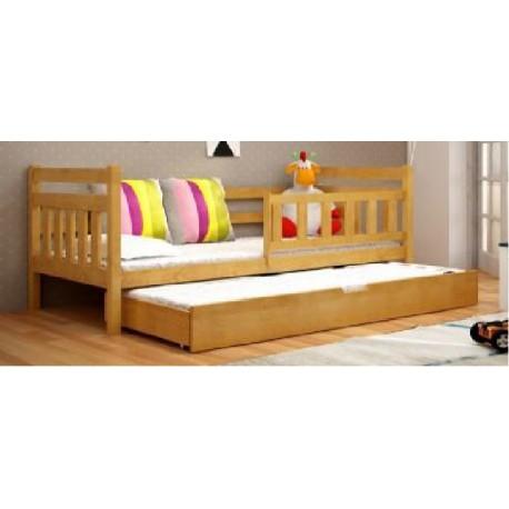 childrens bed tom childrenu0027s bed NAALMTC