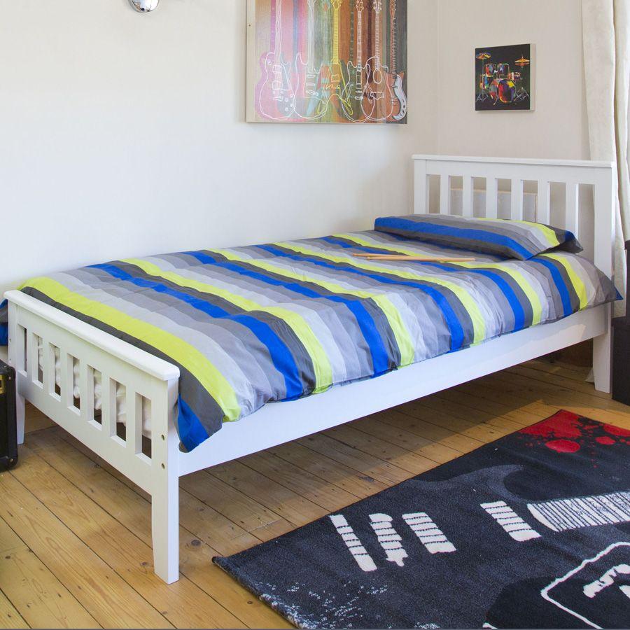 childrens bed walker bed KUUGKFJ