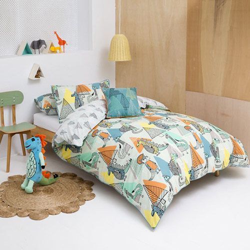 childrens bedding kids quilt covers VFUOPKU