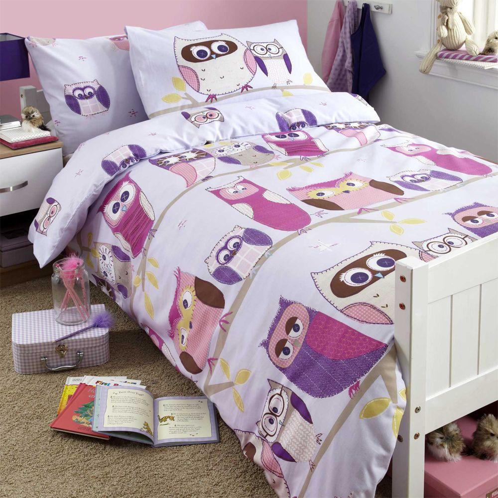 childrens bedding official-kids-disney-character-single-duvet-covers-children- YUFFZAZ
