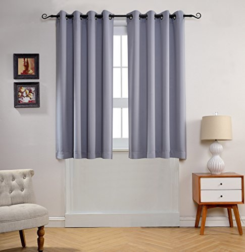 Childrens curtains patterns for children's room