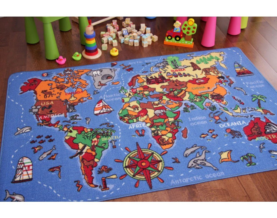 childrens rugs | childrens rugs for playroom GWYARXK