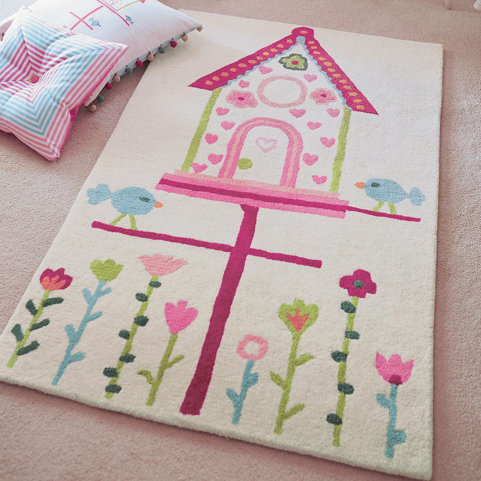 childrens rugs harlequin kids GTCWBFM
