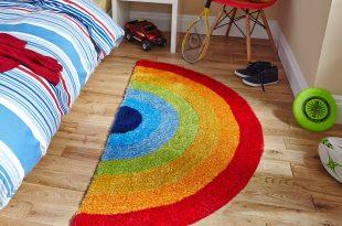 childrens rugs hong kong kids rugs - the rug seller EFTCWJV