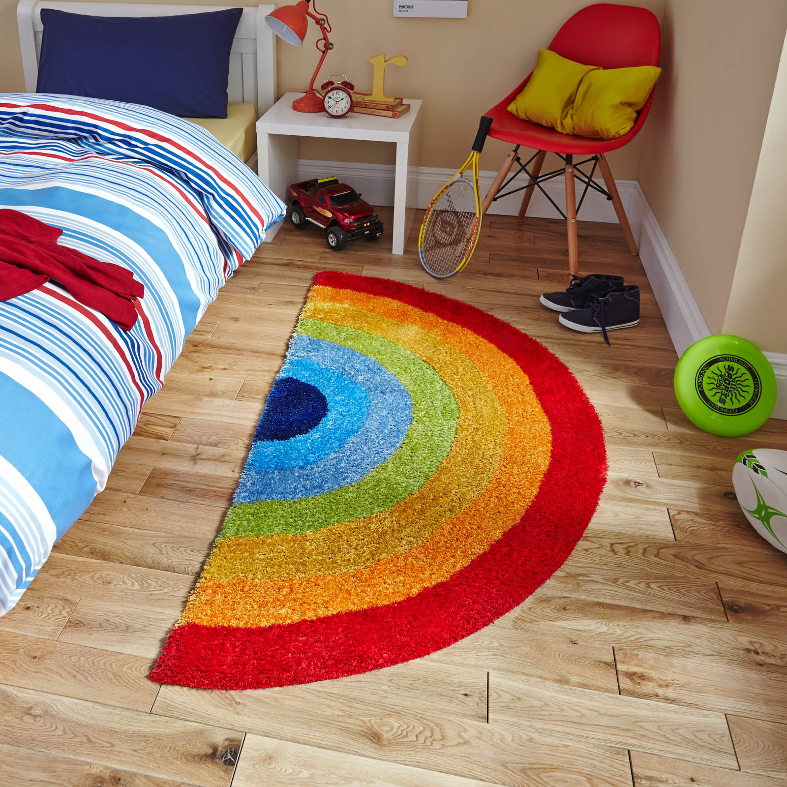 Tips for buying children rugs: