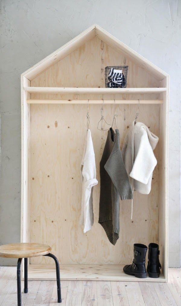 childrens wardrobe inspriation for childrenu0027s rooms AUMSVTC