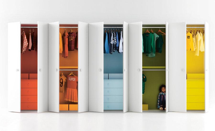 childrens wardrobes childrenu0027s wardrobes FGCZGAW