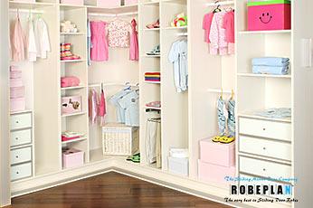 childrens wardrobes kids wardrobe example CEHCMWS