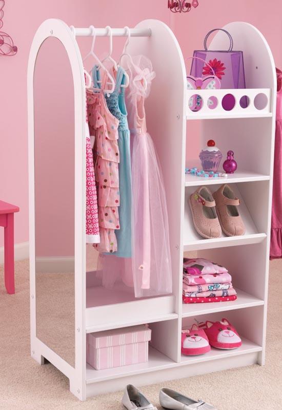 childrens wardrobes pink childrenu0027s wardrobes ideas HINZELS