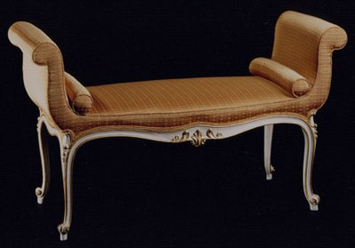 chippendale furniture thomas chippendale window chair KLPBCOP