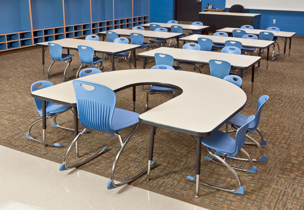 classroom furniture an error occurred. PPLIQYE