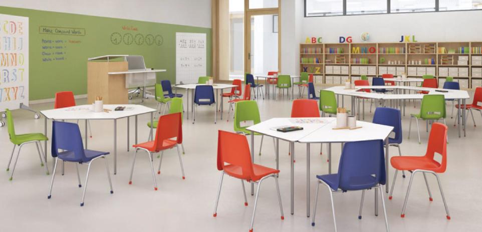 classroom furniture ofs brands NGXEKRT
