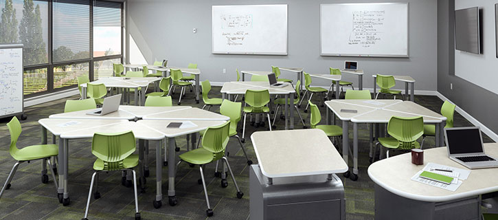 classroom furniture page_photo_classroom_wing TAKHWKR