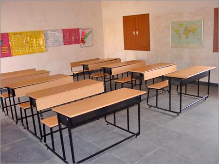 classroom furniture school furniture ARJWOPZ