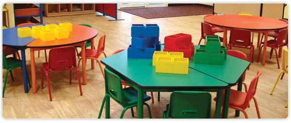 classroom furniture the educational furniture division manufactures innovative and quality  products required for today\u0027s KJLTIJZ