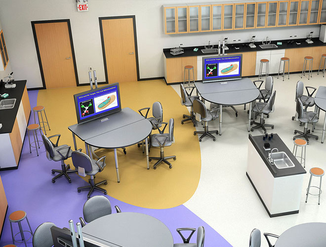 classroom furniture view latest news RKOCMBN