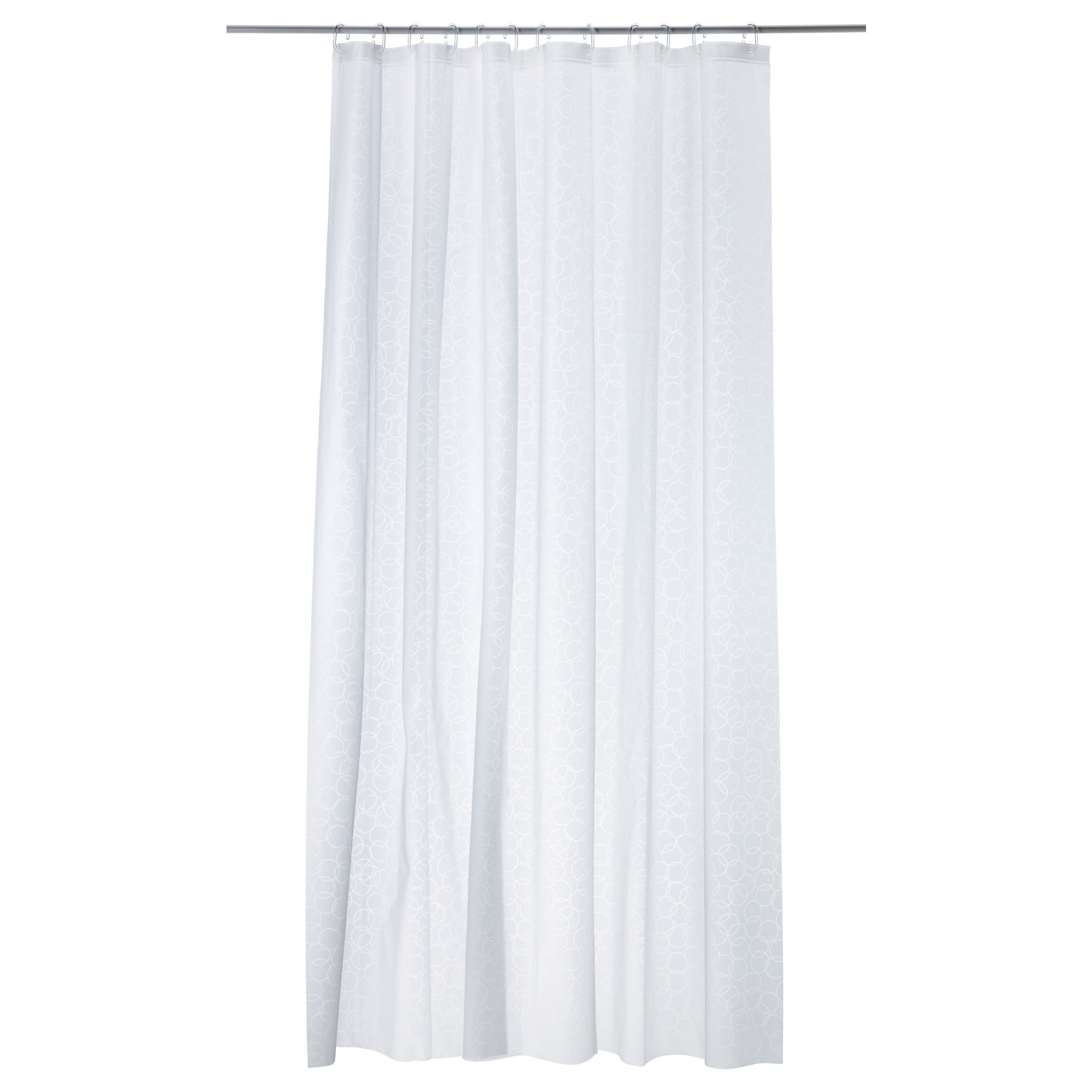 classy design shower curtains ikea inconjunction with innaren shower curtain UHOGSRF