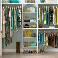 closet organizers suitesymphony 84 JLSKZFR