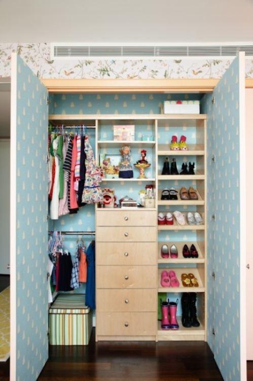 closet storage ideas closet design ideas storage for closets exceptional small spaces looks  modest article SGQHWCG