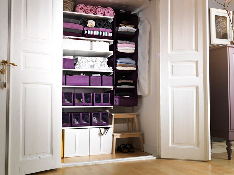 closet storage ideas tips and organization ideas for your closet beautiful nice and NLQHMRG