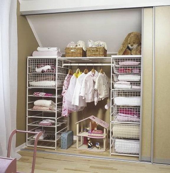 closet storage ideas wardrobe closet storage ideas_01 wardrobe closet storage ideas_02 ... ZFVUXTJ