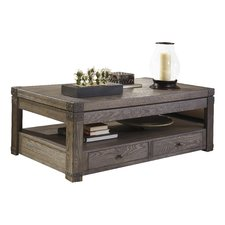 coffee tables bryan coffee table with lift top ORBHLIH
