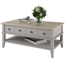 coffee tables montverde coffee table SSIMDIQ