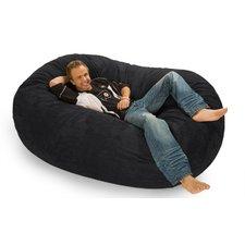 colossa bean bag sofa OGDSMOY