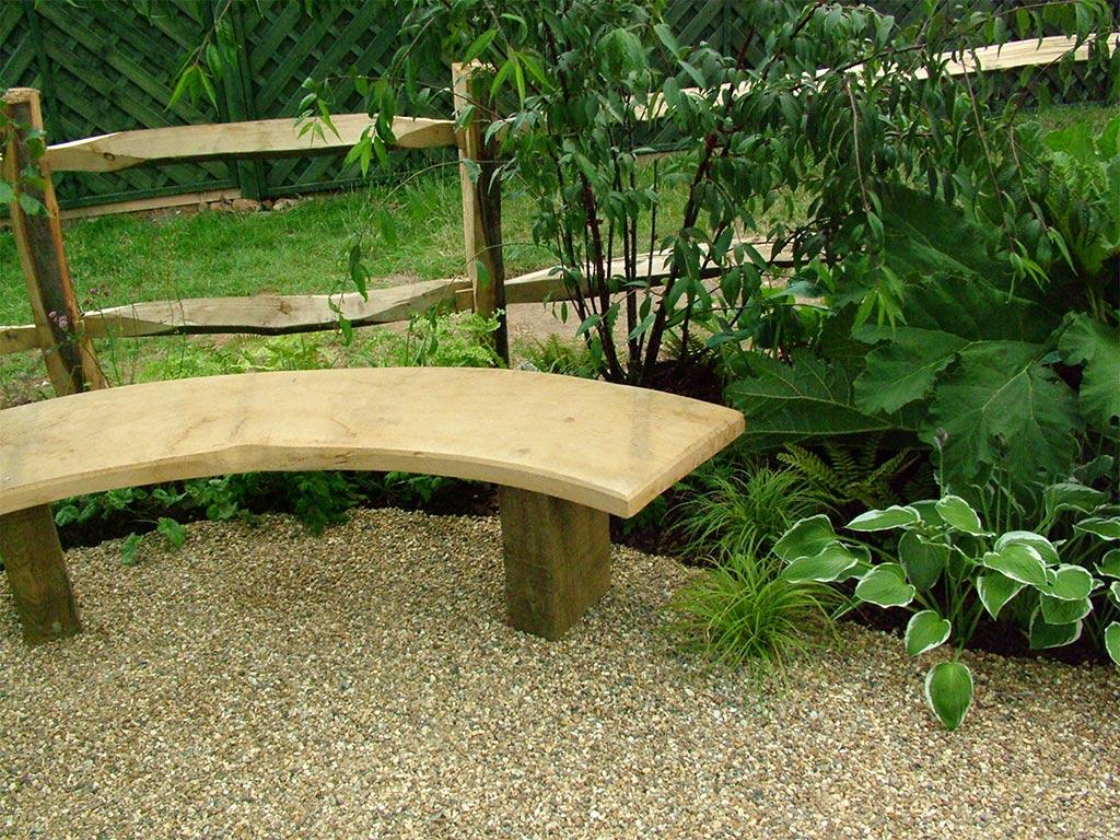 complacent garden seats to enjoy natures beauty AIWKUSK