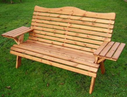 complacent garden seats to enjoy natures beauty THDYSGJ