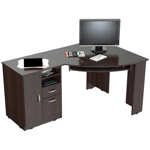 computer desk $200 - $250 GSDMIGJ