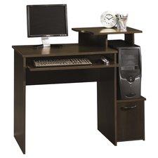 computer desk find the best computer desks | wayfair FNBGCOP