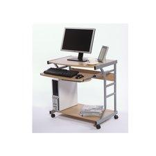 computer desk STZQIAA