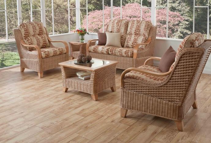 conservatory furniture daro cane furniture rattan furniture wicker . DAHVVHL