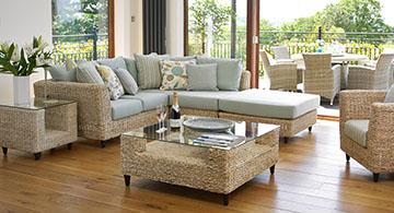 conservatory furniture garden room u0026 convervatory QHJRNRE