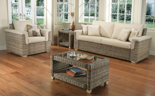 conservatory furniture white rattan furniture in conservatory. desser 7 reasons why rattan conservatory  furniture LFXDUOZ